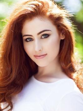 Amy Carey