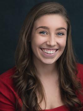Olivia Rooks