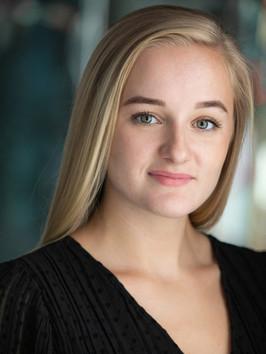 Annabel Whiteside