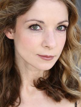Emily Yarrow