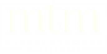 better Michele_Thorne White Logo.png