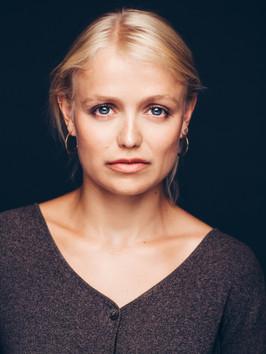 Sophie Larson