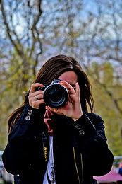 Fotoğraf Photography Galeri