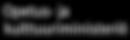 OKM_logo_suomi.png