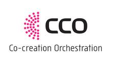 CCO-logo-portrait-RGB.jpg