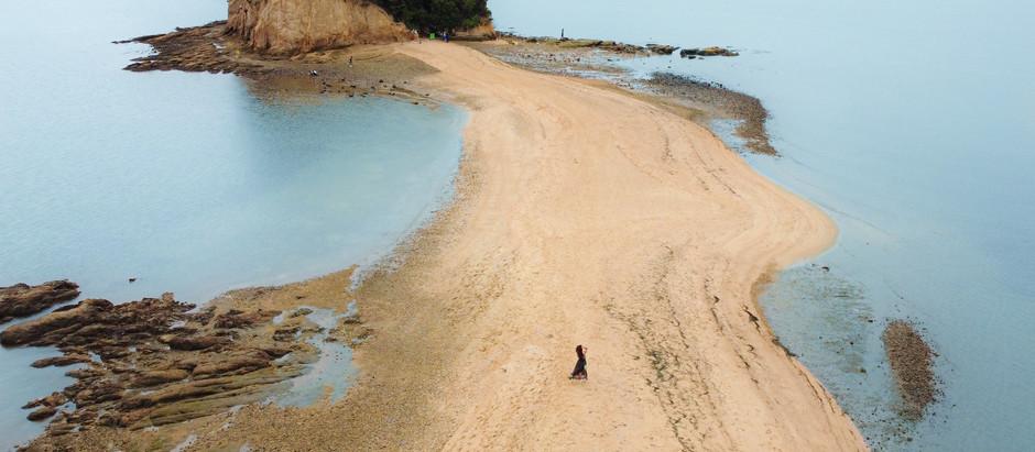 All About Shodoshima: Exploring the Seto Inland Sea Islands