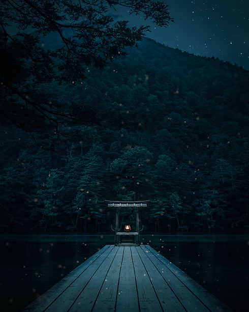 shrine-3.jpg