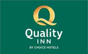 2019-choice-hotels-new-Quality-Inn-logo-