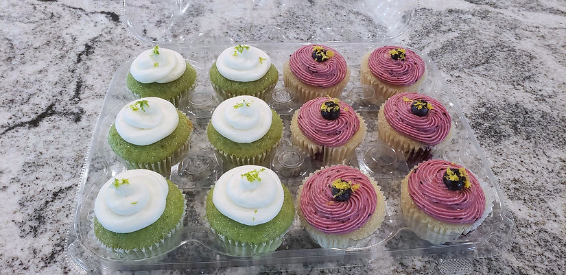 Jen Cupcakes  Key Lime Frosting edit.jpg