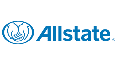 Allstate Offices, Ontario & Quebec