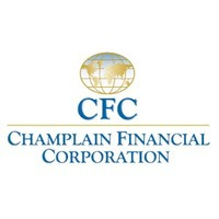 Champlain Financial Offices, Montreal