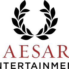 Caesars Interactive Offices, Montreal