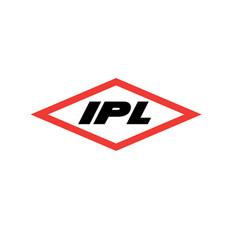 IPL Plastics Offices, Montreal