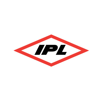 IPL Plastics Offices, Montreal