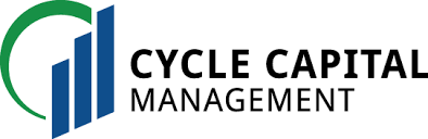 Cycle Capital Management Offices, Montre