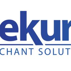 Sekure Merchant Solutions Offices, Montr