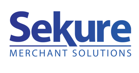 Sekure Merchant Solutions Offices, Montr