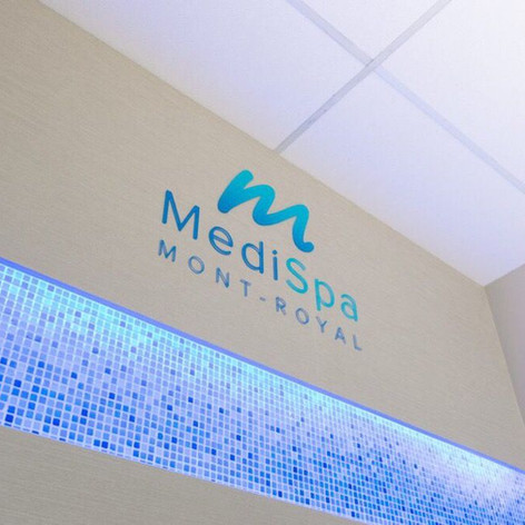 MediSpa Mont-Royal