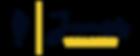 Logo 1 (full color).png