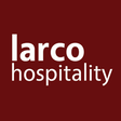larco.png