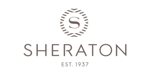 Sheraton-Full-LockUp-1.png