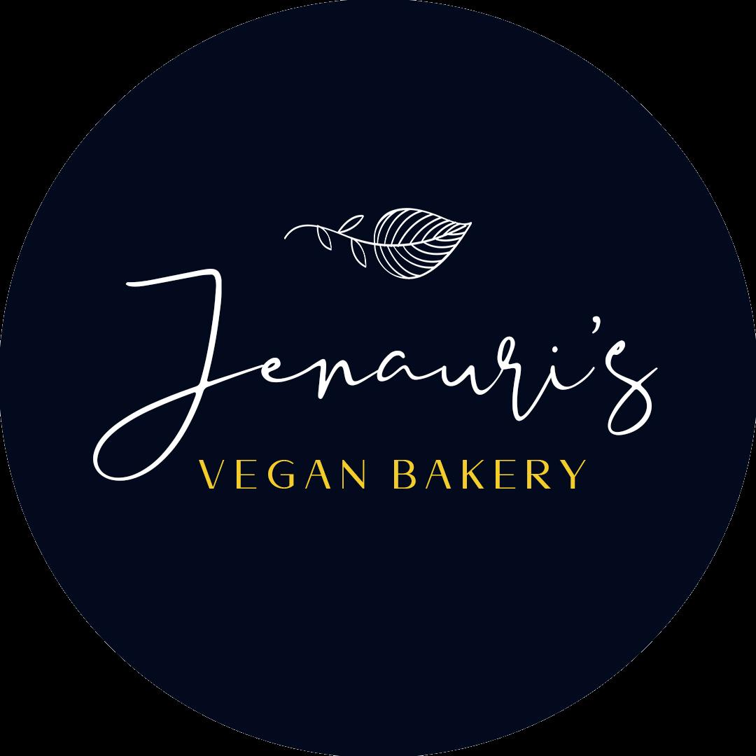Vegan Bakery Delivery Www Jenaurisveganbakery Com United States