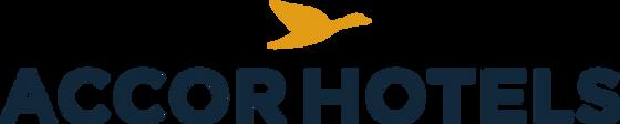 logo-accor-png-file-accorhotels-logo-svg