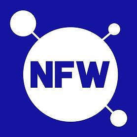 NFW.jpg