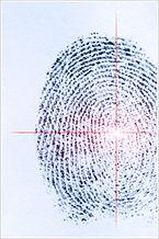 nec_fingerprint.jpg