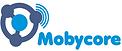 mobycore logo.png