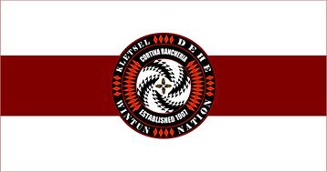 KDWN Flag.png