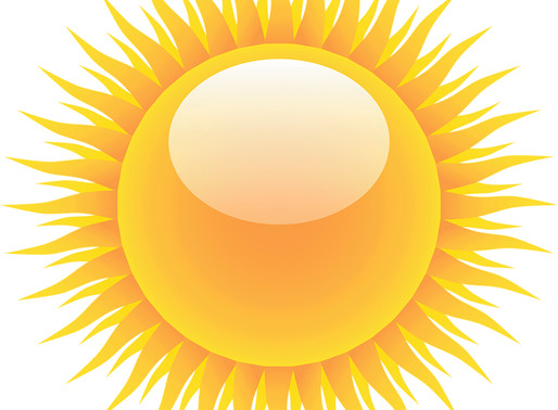 Vitamin D deficiency, a common problem that's not well known