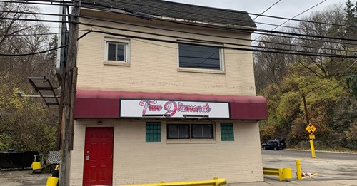 Stowe strip club owner faces charges