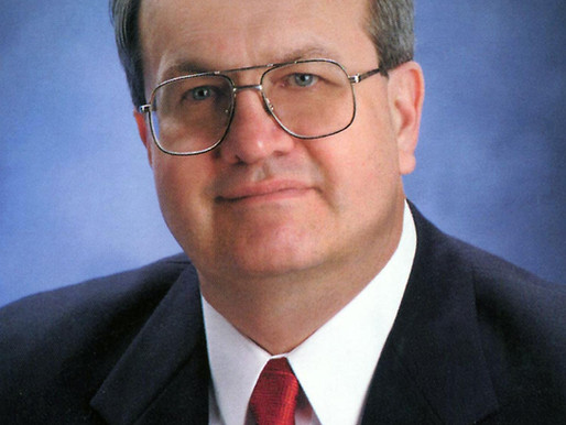 Former State Rep. Nick Kotik gets Cranberry write-in nod