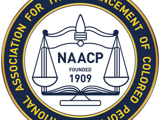 Residents, community leaders explore NAACP chapter