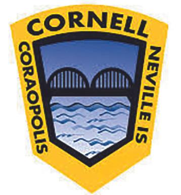 Cornell announces tax increase