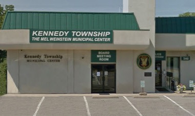 Kennedy reinstates road program, hikes sewage rates for 2021