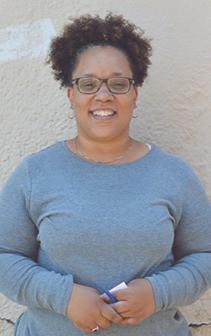STO-ROX: Adrienne Roberts to fill school board vacancy