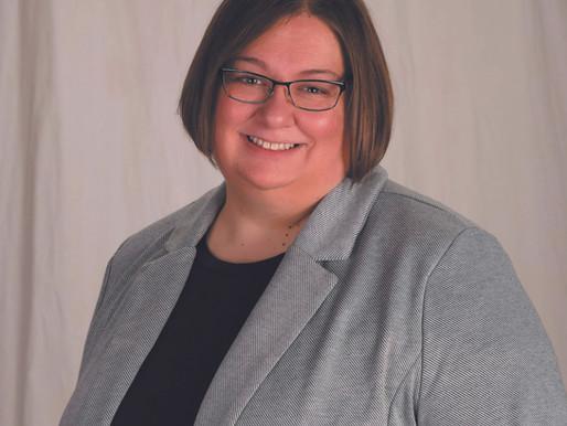 Veteran journalist Sonja Reis takes helm at Gazette 2.0