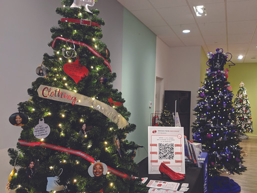 Christmas in July: Steubenville Nutcracker Village pops up at Mall at Robinson