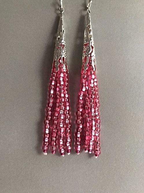 ET17-50 Earrings