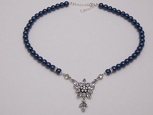 N 3144 Necklace