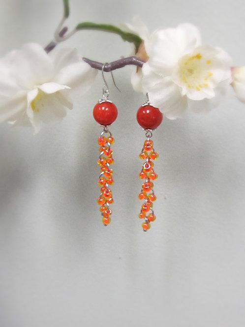 E18-48 Earrings