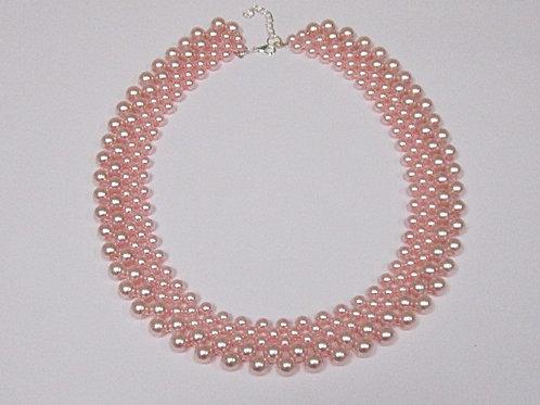 NP406 Pink