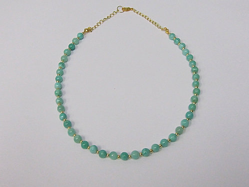 N18-326 Necklace