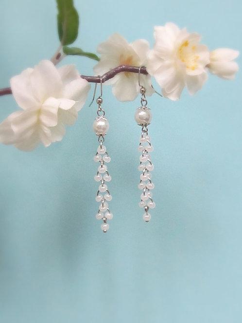E18-56 Earrings