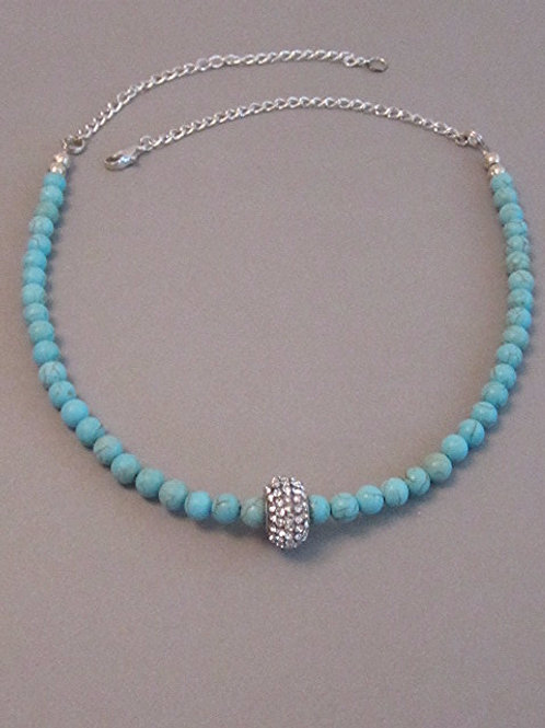 N 3120 Necklace