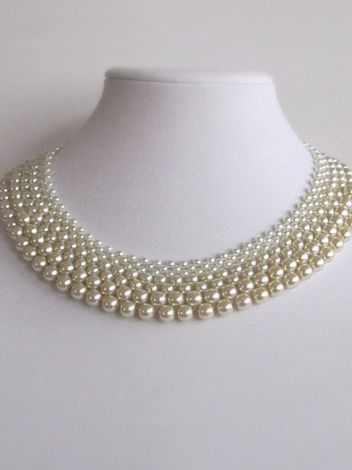 N17-26 Necklace