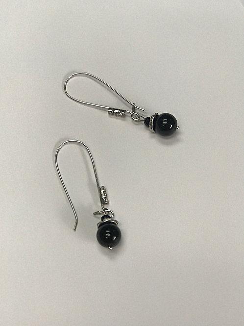 E18-135 Earrings