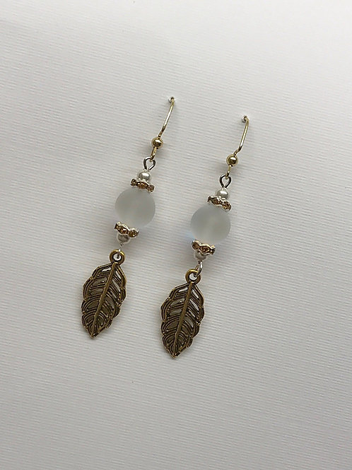 E18-136 Earrings